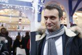 Philippot, Depardieu, Rugy:<br>l'actualité politique d'une France déboussolée