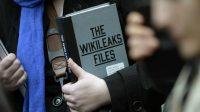 Quatre ans après les révélations d'Edward Snowden sur la NSA, WikiLeaks publie une série de documents sur la surveillance de masse en Russie