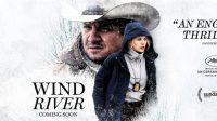 POLICIER/WESTERNWind River ♥♥