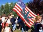 Etats-Unis: accidents routiers en hausse dans les Etats qui ont légalisé la consommation de cannabis