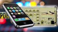 Une cour de Washington juge anticonstitutionnelle la surveillance des Smartphone via les Stingrays
