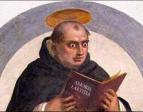 """La Correctio a plus d'efficacité qu'on ne le dit – mais le pape François continue de défendre """"Amoris laetitia"""""""