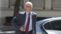 Gilles de Kerchove, a déclaré que les services de sécurité européens avaient «démantelé des cellules, des plans détruits, des personnes arrêtées».