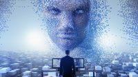 L'industrie de l'intelligence artificielle évaluée à 14 milliards de dollarsd'ici à 2023