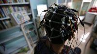 L'intelligence artificielle peut détecter Alzheimer 10 ans avant les premiers symptômes