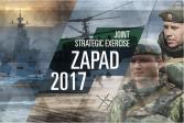 Zapad 2017: la Russie et la Biélorussie manœuvrent le long du flanc oriental de l'OTAN
