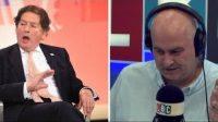 La BBC s'excuse d'avoir laissé parler un climato-sceptique sans le contredire: extension du domaine de la tyrannie
