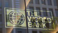 La Banque Mondiale veut imposer aux pays en développement les énergies renouvelables – et les condamne à la dépendance