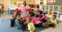 En Belgique, certaines écoles refusent le bénévolat des pères pour attirer les mères étrangères