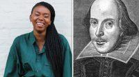 Cambridge décoloniser études littérature anglaise