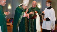 Cardinal Burke: la Russie n'a pas été consacrée «de la manière voulue par Notre Dame» de Fatima