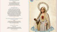 Centenaire de Fatima: le sens biblique du Miracle du soleil