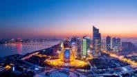Hangzhou, Chine, ville sous surveillance: le programme «City Brain» d'Alibaba traque le moindre mouvement
