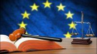Création d'un parquet européen pour lutter contre les fraudes