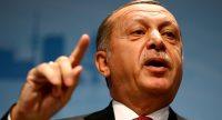 Le président turc Erdogan affirme que la Turquie n'a plus besoin de faire partie de l'UE