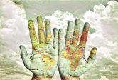 Le FMI estime que l'anti-mondialisme menace la croissance. La solution? Toujours plus de globalisme!