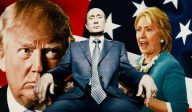 Le canular du dossier de Fusion GPS sur les liens de Trump avec la Russie se retourne contre Clinton et les Démocrates