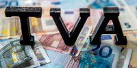 Harmonisation du paiement de la TVA transfrontalière dans l'UE