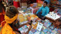 L'Inde subit une transformation numérique «passionnante»,selon le FMI