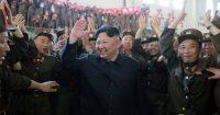 Kim Jong-un a donné l'ordre aux travailleurs nord-coréens en Chine de revenir au pays