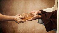 Un repas du Seigneur partagé par catholiques et protestants en Allemagne débouche sur un appel à la communion de tous à la messe catholique