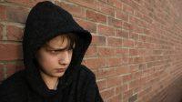 Mutilations et suicides chez les jeunes «transgenres»?L'éducation LGBT doit être renforcée!