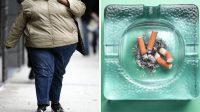Le NHS britannique interdit indéfiniment les opérations pour les fumeurs et les personnes obèses