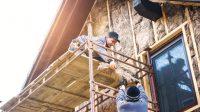 Nicolas Hulot veut obliger les propriétaires à isoler les logements en location