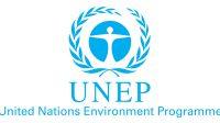 L'ONU s'en prend à la pollution: l'agence PNUE annonce un nettoyage complet
