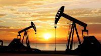 L'OPEP invite les Etats-Unis à la rejoindre