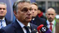 Viktor Orbán: protéger les chrétiens au Moyen-Orient ou la persécution antichrétienne viendra en Europe