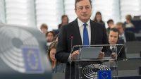 Le Parlement européen veut avoir son mot à dire sur les règles imposées par la BCE