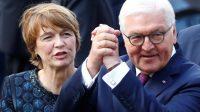 La notion tant crainte de la Patrie, «Heimat», revient chez les Allemands, à cause de la mondialisation et de l'immigration