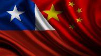 Renforcement des liens entre la Chine et le Chili