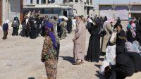 Retour des djihadistes et de leurs familles en France: la nationalité en question