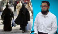 Royaume-Uni: cent mille clients pour un site proposant une seconde femme aux musulmans
