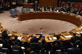 La Russie a opposé son veto à l'inspection sur les armes chimiques en Syrie