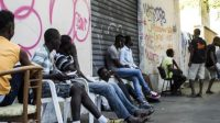 Sexe, mères de famille, migrants, Italie: analyse d'une propagande perverse