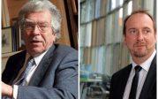 Tariq Ramadan, Pierre Joxe, Christophe Arend: le syndrome Weinstein
