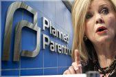 Twitter interdit des messages pro-vie, mais autorise la publicité pour l'avortement