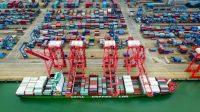 L'Union européenne agit contre le dumping de la Chine… pour promouvoir son statut d'économie de marché