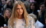 Forte augmentation du nombre de femmes bisexuelles au Royaume-Uni: la faute aux célébrités