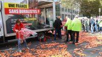Les buralistes ne veulent pas du paquet de cigarettes à dix euros
