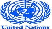 Le fonds mondial d'intervention d'urgence de l'ONU a atteint son objectif de financement annuel de 450 millions de dollars