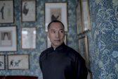 Un milliardaire chinois exilé aux Etats-Unis avertit&nbsp;:<br>la Chine cherche à les «&nbsp;décimer&nbsp;»