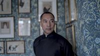 Un milliardaire chinois exilé aux Etats-Unis avertit:la Chine cherche à les «décimer»