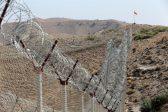 Le mur pakistanais qui n'agite pas les défenseurs les droits de l'homme
