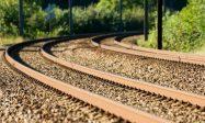 Un nouveau chemin de fer danois ne pourra fonctionner qu'à demi-régime