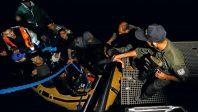 Les nouvelles routes de la migration passent par la Tunisie