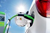 Pour la production de véhicules électriques, l'UE devrait renoncer aux quotas, remplacés par des crédits carbone